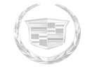 cadillac-logo-transparent-wallpaper-3